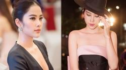 Nam Em nhắc lại scandal tình ái với Trường Giang, thích thú khi bị anti-fan mắng chửi