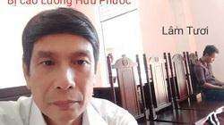 Bình Phước: Sau khi nghe tòa tuyên án, bị cáo nhảy lầu tự tử