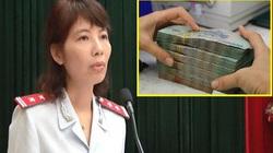 Trưởng đoàn thanh tra Bộ Xây dựng bị khai trừ Đảng