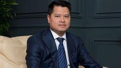 Chủ tịch VPBank tiết lộ mục đích sử dụng tiền thu về từ bán vốn FE Credit