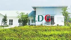 Đồng Nai: LDG Group tiếp tục 'đội sổ' danh sách nợ thuế khủng