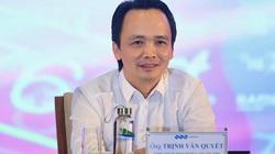 Ông Trịnh Văn Quyết: Bamboo Airways sẽ phủ kín các đường bay nội địa