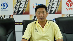 """Tin sáng (31/5): SHB Đà Nẵng bại trận, HLV Lê Huỳnh Đức lại """"đá xoáy"""" thầy Park"""