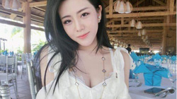 Cuộc sống sang chảnh của hot girl em chồng Đông Nhi