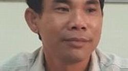 Bí mật bất ngờ của gã phụ xe thân thiện, 20 năm trốn truy nã