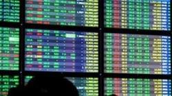 Nữ đại gia Hà Nội thao túng thị trường chứng khoán nhận kết đắng