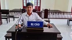 Vụ nhảy lầu tử vong tại TAND tỉnh: Tòa tuyên y án sao bị cáo vẫn được tự do?