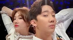 Trấn Thành – Hari Won xuất hiện trên sách Hàn Quốc sau ồn ào bị tung tin đồn sử dụng ma túy