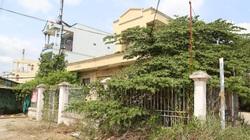 Vụ Hồ Duy Hải: Ngoài 4 bút lục, luật sư Trần Hồng Phong còn kiến nghị vấn đề gì?
