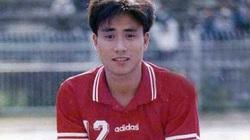 """3 người hùng """"bất đắc dĩ"""" của bóng đá Việt Nam: Họ là ai?"""