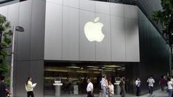 Tuyển hàng loạt nhân sự cấp cao, Apple Store sắp có ở Việt Nam?