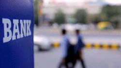 Ảnh hưởng bởi đại dịch Covid-19, ngân hàng nào sẽ phục hồi nhanh nhất?