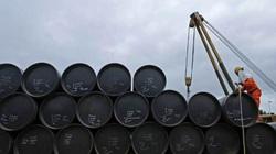 """Giá dầu thế giới liên tục giảm: """"Săn"""" cổ phiếu nào và né cổ phiếu nào?"""