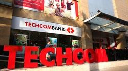 Dịch vụ ngân hàng điện tử gặp sự cố, Techcombank nói gì?