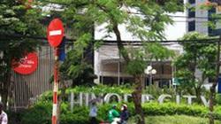 Cư dân Hinode City thất vọng não nề