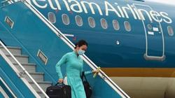 """Lương phi công Vietnam Airlines """"khủng"""" thế nào trước khi bị giảm thảm vì Covid-19?"""