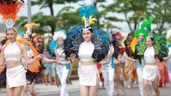 Quảng Ninh khai mạc du lịch hè 2020 vào ngày 16/5