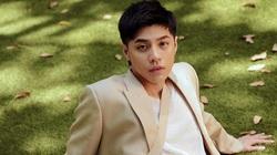 Noo Phước Thịnh bóc mẽ quản lý mê tiền, Jun Phạm hoang mang vì quá lứa