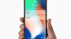 Cảnh báo: Người dùng iPhone và iPad cần vô hiệu tính năng này để tránh bị sập nguồn bất ngờ