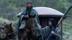 Tam quốc diễn nghĩa: Chuyện ít biết về nhân vật luôn vác đao theo sát Quan Vũ