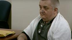 Con gái tìm ra hung thủ giết mẹ sau 20 năm