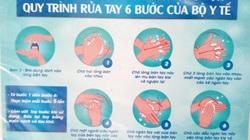 Làm báo cùng Dân Việt:Chuyện nhỏ mà không nhỏ ở nhà vệ sinh công cộng