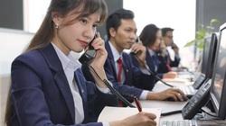 """Covid-19 tác động mạnh, doanh nghiệp """"tìm"""" vốn qua phát hành trái phiếu"""