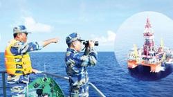 Cái gọi là Tây Sa, Nam Sa và sự rình rập của Trung Quốc ở Biển Đông