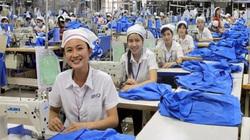 5 quyền lợi người lao động nhất định cần biết để tránh thiệt thòi