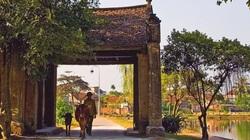 Chuyên mục Kể chuyện làng tròn 2 tháng ra mắt