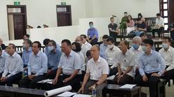 Nếu thu hồi dự án 29 ha Khu đô thị quốc tế Đa Phước sẽ gặp nhiều khó khăn