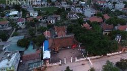 Quảng Ninh: Chi hơn 25 tỷ đồng bảo tồn đình cổ Quan Lạn