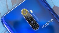 Realme X3 SuperZoom cấu hình khủng, giá siêu mềm lộ diện