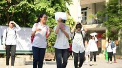 Đại học Quốc gia Hà Nội bất ngờ thay đổi phương án tuyển sinh