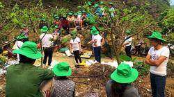Nông dân xứ Lạng làm giàu nhờ được hỗ trợ kiến thức kỹ thuật và vốn đầu tư