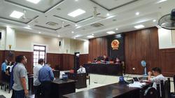 Tòa bác đơn kháng cáo, yêu cầu Bách Đạt An nhanh chóng cấp sổ cho người dân