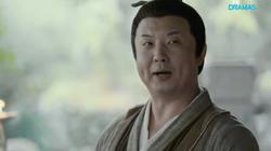 Nhân vật khiến Chu Bá Thông chỉ cần nghe thấy tên liền bỏ chạy là ai?