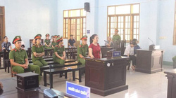 Trưởng ban Tổ chức Tỉnh ủy Gia Lai liên quan gì với bị cáo vừa lãnh án 13 năm tù?
