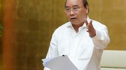 Thủ tướng ủng hộ TP HCM lập thành phố phía Đông
