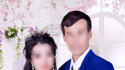 Cà Mau: Cô dâu bỏ đi cùng 2 lượng vàng sau 4 ngày cưới