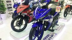Bảng giá vua côn tay Yamaha Exciter tháng 5/2020, tiếp tục giảm giá