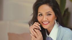 H'Hen Niê chia sẻ cô từng sử dụng ứng dụng hẹn hò vào mục đích đặc biệt
