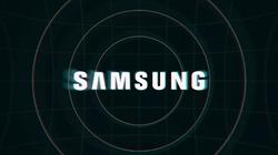 Samsung sắp ra mắt thẻ ghi nợ Samsung Pay vào mùa hè năm nay