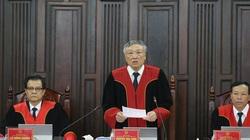 Hồ Duy Hải có còn cơ hội sau khi bị bác kháng nghị, y án tử hình?