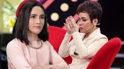 Huỳnh Lập đồng cảm với Việt Hương, nhắn gửi khán giả nên tôn trọng nghệ sĩ