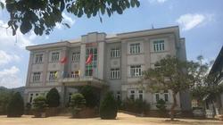 Nông thôn mới nâng cao- Bậc thang tiếp theo của nông thôn Sơn La