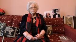Nữ phi công cuối cùng từng trút bom xuống phát xít Đức