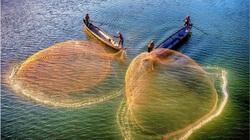 """Tỉnh Thừa Thiên Huế có 1 dòng """"sông Lộc Trời"""", đó là con sông nào?"""