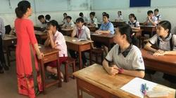 Giáo viên được chi thu nhập tăng thêm trong thời gian phòng chống dịch Covid-19