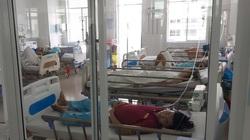 Phạt gần 200 triệu đồng vụ hơn 200 người ngộ độc ở Đà Nẵng